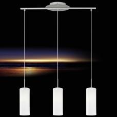 Подвесной светильник Eglo Troy 3 85978