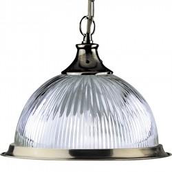 Подвесной светильник (люстра) Arte lamp American diner A9366SP-1AB