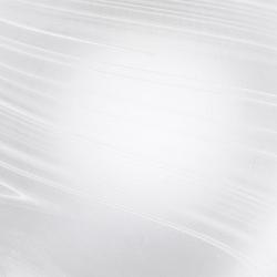 Светильник подвесной (подвес) Eglo Vinovo 91432