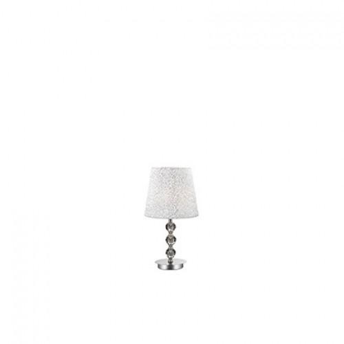 Настольная лампа Ideal Lux 73422