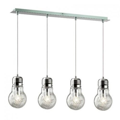 Подвесной светильник Ideal Lux 47799