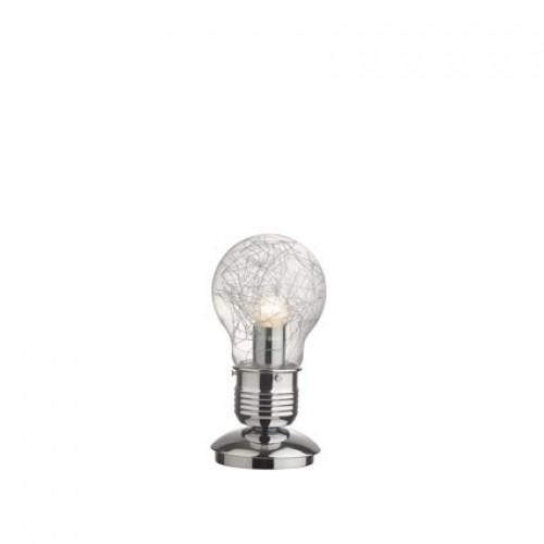 Настольная лампа Ideal Lux 33686