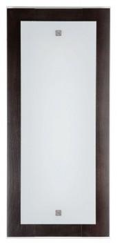 Светильник настенно-потолочный TechnoLux Kyoto wenge 3414