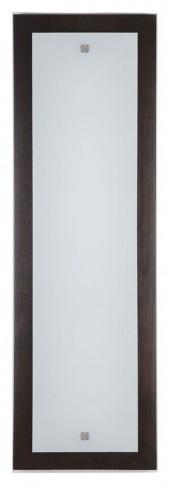 Светильник настенно-потолочный TechnoLux Kyoto wenge 3415
