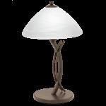 Настольная лампа Eglo Vinovo 91435
