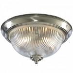 Светильник потолочный Arte lamp Aqua A9370PL-2SS