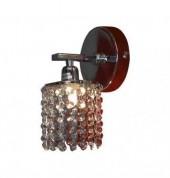 Настенный светильник (бра) Lussole Monteleto LSJ-0401-01