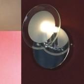 Настенный светильник (бра) Lussole Sardara LSQ-5901-01