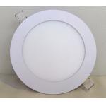 Светильник светодиодный 3W, 3000К Truenergy арт.10019