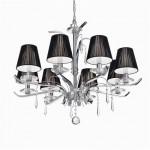 Подвесной светильник (люстра) Ideal Lux 20594