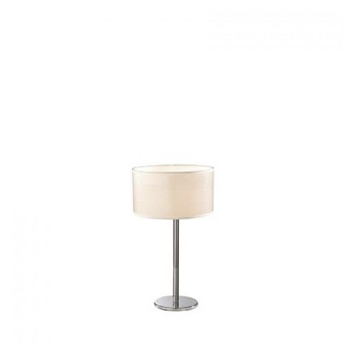 Настольная лампа Ideal Lux 87672